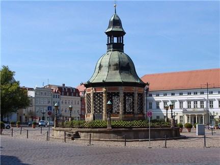 Escort Wismar